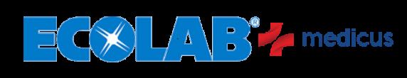 logo-ecolab-sklep-medicus